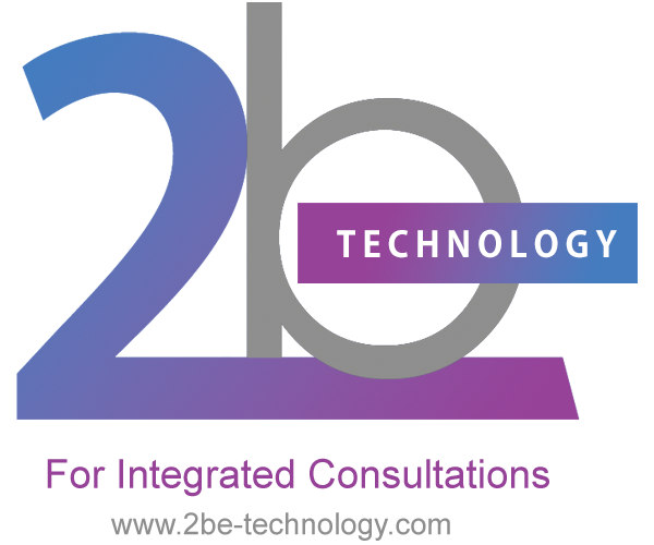 2b Technology